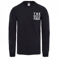 The North Face L/S Ones Tee