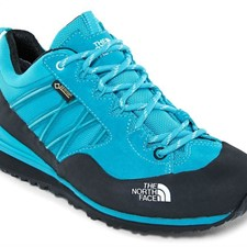 The North Face Verto Plasma 2 GTX женские