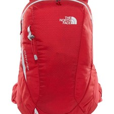 The North Face Kuhtai 24 красный 24л