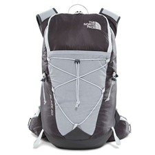 The North Face Blaze серый 20л