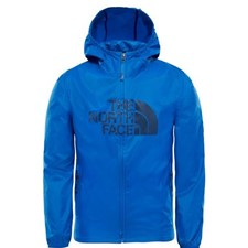 The North Face Flurry Wind Hoody детская