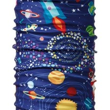 Buff Kids Original Univers 45CM/51CM