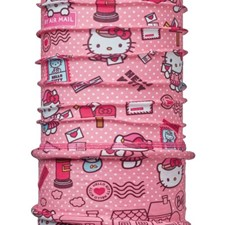 Buff Licenses Hello Kitty Jr Polar Mailing 53CM/62CM