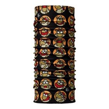 Buff Licenses Kukuxumusu Original Positions 53CM/62CM