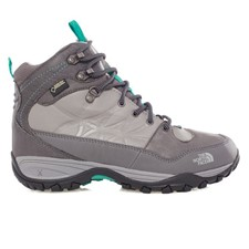 The North Face Storm Winter GTX женские