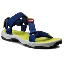 The North Face M Litewave Sandal
