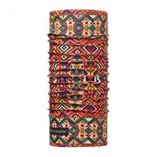 Buff National Geographic Original Buff Burmaki Multi красный 53/62CM