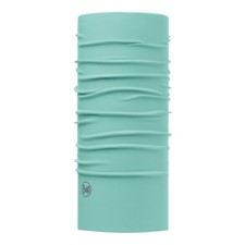 Buff UV Protection Solid Aqua светло-голубой 53/62CM