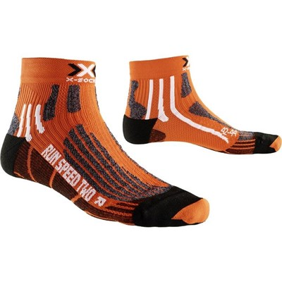 X-Socks XS Run Speed Two - Увеличить