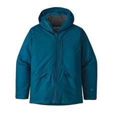 Patagonia Insulated Snowshot