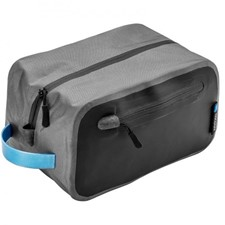 Cocoon Toiletry Kit Cube серый