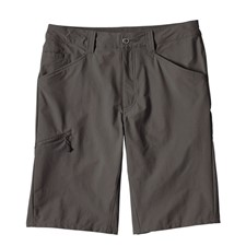 Patagonia Quandary Shorts - 12 in.