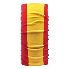 Buff Original Buff Flag Spain 53/62CM