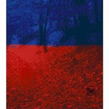 Buff Polar Buff Buff Russian Flag Polar 53/62CM