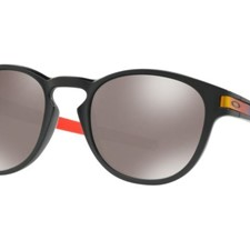Oakley Latch черный