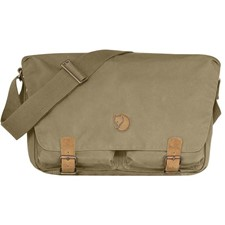 FjallRaven Uvik Shoulder Bag коричневый 10л