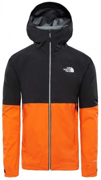 The North Face M Impendor Shell - Увеличить