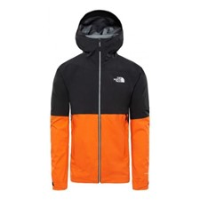 The North Face M Impendor Shell