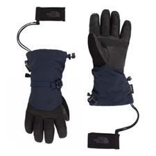 The North Face Montana GTX Glove