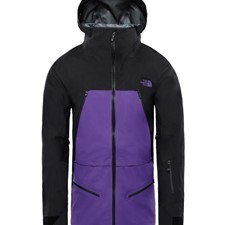 The North Face Purist