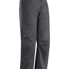 Arcteryx Cronin Pant Men's Pilot Long