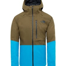 The North Face Sickline