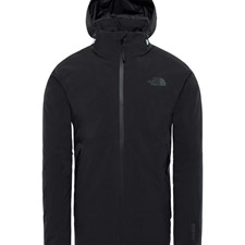The North Face Apex Flex GTX Thermal