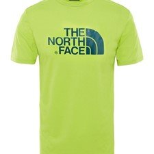 The North Face Tanken Tee