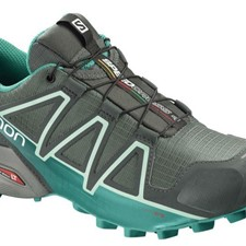 Salomon Speedcross 4 GTX женские