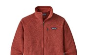 Patagonia Better Sweater L