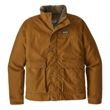 Patagonia Maple Grove Canvas