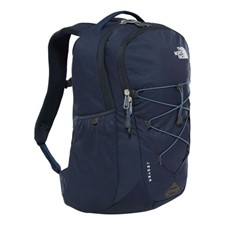 The North Face Jester 29L синий 29Л