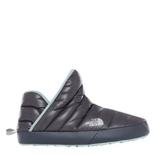 The North Face Thermoball Traction Bootie женские