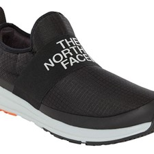 The North Face Cadman NSE Mocassin