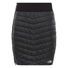 The North Face W Inlux Ins Skirt женская