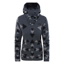 The North Face Crescent Hoody Pullower женский