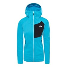 The North Face Impendor Windwall Hoodie женская