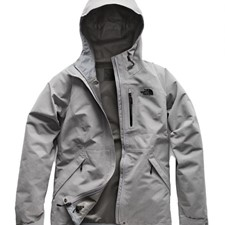 The North Face Dryzzle женская