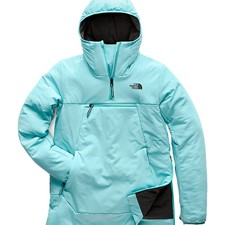 The North Face Vinny Ventrix PO женская