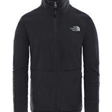 The North Face Texture Cap Hybrid