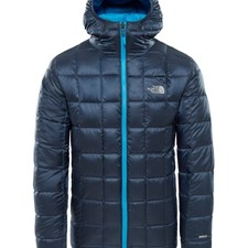 The North Face Kabru Hoody Down