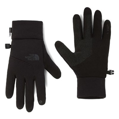 The North Face Etip Glove - Увеличить
