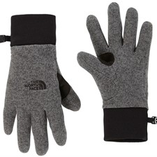 The North Face Gordon Lyons Glove