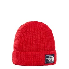 The North Face Salty Dog Beanie ONE
