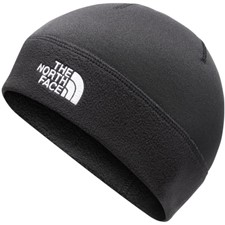 The North Face Surgent Beanie черный LXL