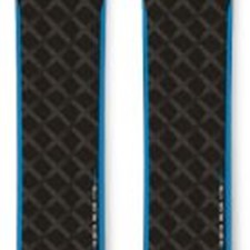 Movement Skis Alp Tracks 106 LTD (18/19)