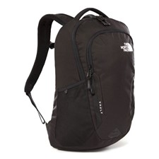 The North Face Vault 28L черный 26Л