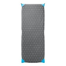 Therm-a-Rest Synergy Sheet XLARGE