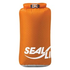 Sealline Blocker Dry Sack 30L оранжевый 30л