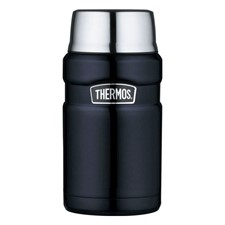 Thermos SK3020-ST 0.7Л